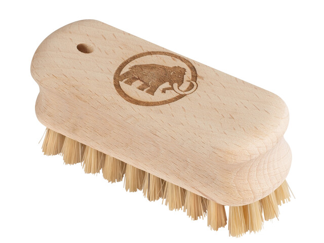 Mammut Boulder Brush wood